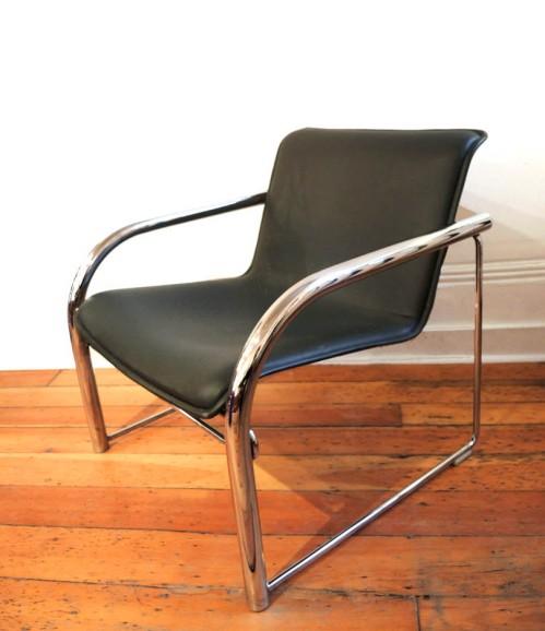 Neinkamper Chair