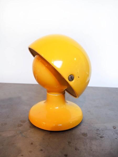 Tobia Scarpa Lamp