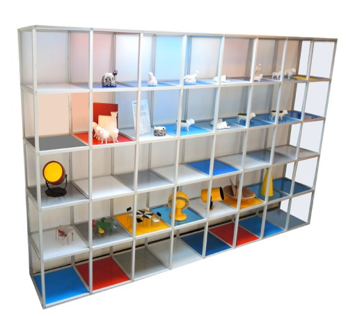 Shelving Unit_dis