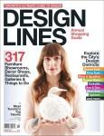 Designlines_cov-230x300