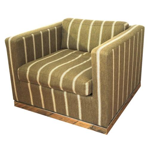 Neinkemper Club Chairs