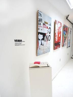 Verso Gallery_Jenkinson