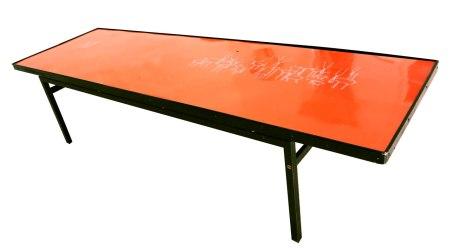 orange table-antelope?