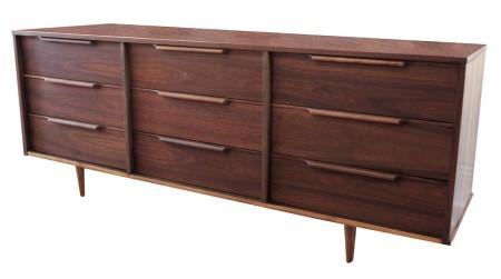 Walnut Dresser_06.13_FNL