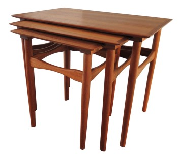 teak nesting tables_08
