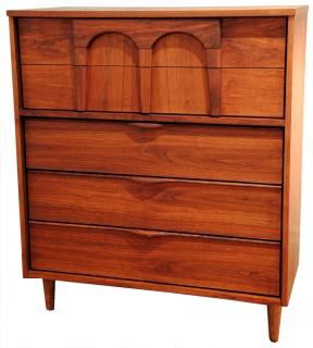 High Boy_5 drawer_walnut copy