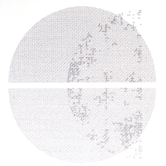 Kehoe_FNL_Detail_600p (1)