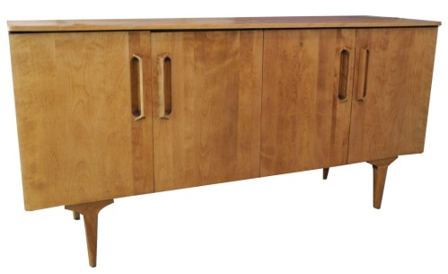 Jan Kuypers Sideboard