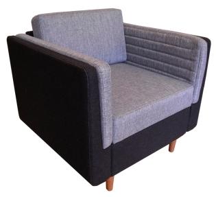 608 club chair