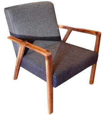 608 N22 Chair