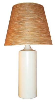 off white lotte lamp_cc