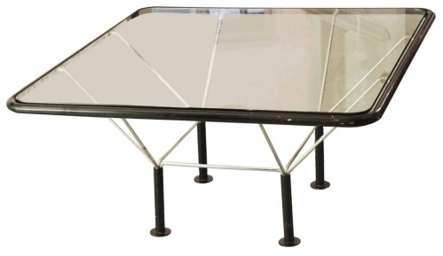 Glass_Metal Coffee Table_rev (1)