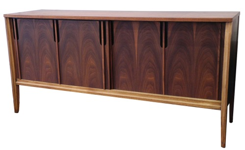 Walnut Sideboard_60 in-LR