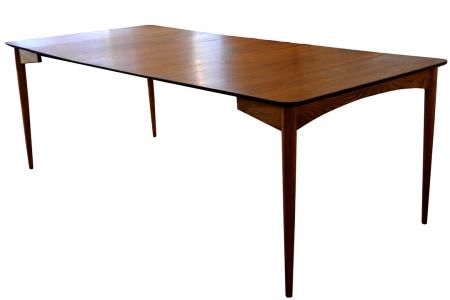 7 ft walnut table_LR