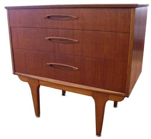 Jentique Dresser_Desk_LR