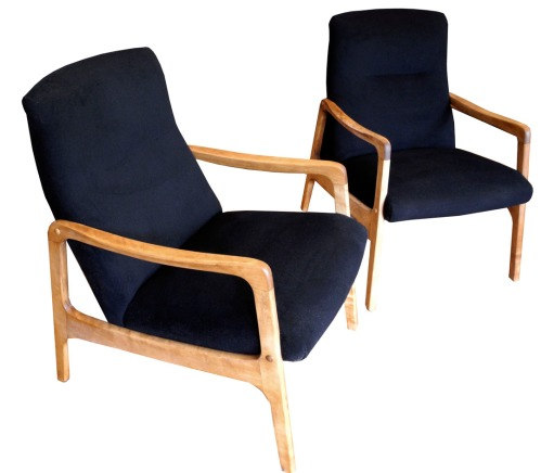 Lounge Chairs_pair_black_LR