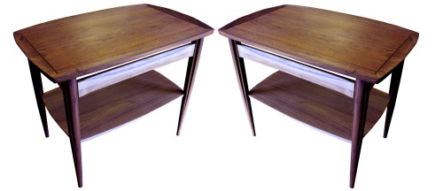 Pair of Walnut s_tables_2.14
