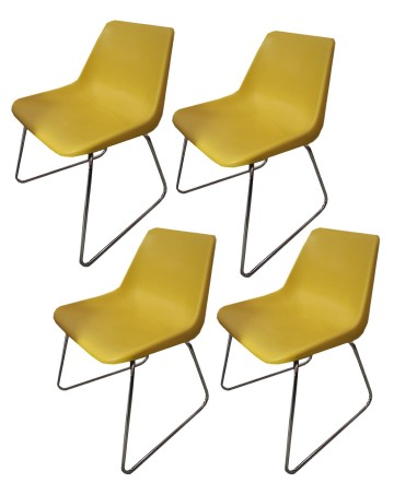 Robin Day Chairs_LT