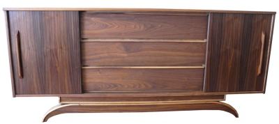 Walnut Birch Dresser_72_LR