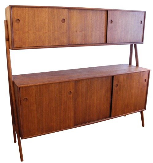 Walnut Birch SideB Hutch_LR