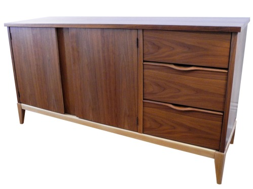 Walnut Birch Sideboard_Dress_58_LR