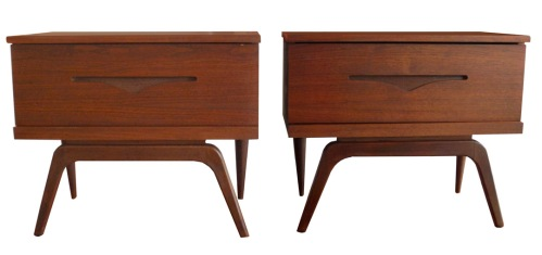 Walnut Night Stands_LR