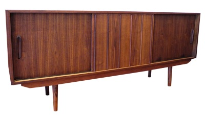 Walnut Sideboard_02_14_LR