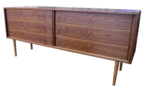 Walnut Sideboard_68_LR