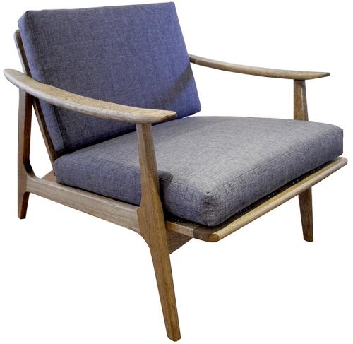 ashlounge chair LR
