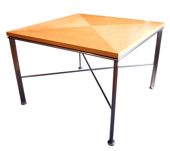 Nienkamper Turin Table