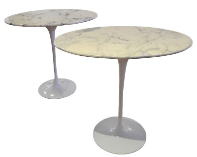 Saarinen Side Tables_LR