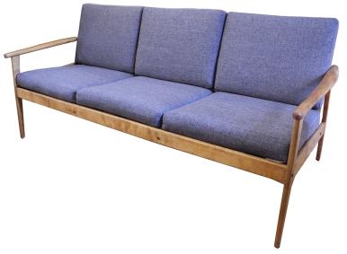 birch sofa LR