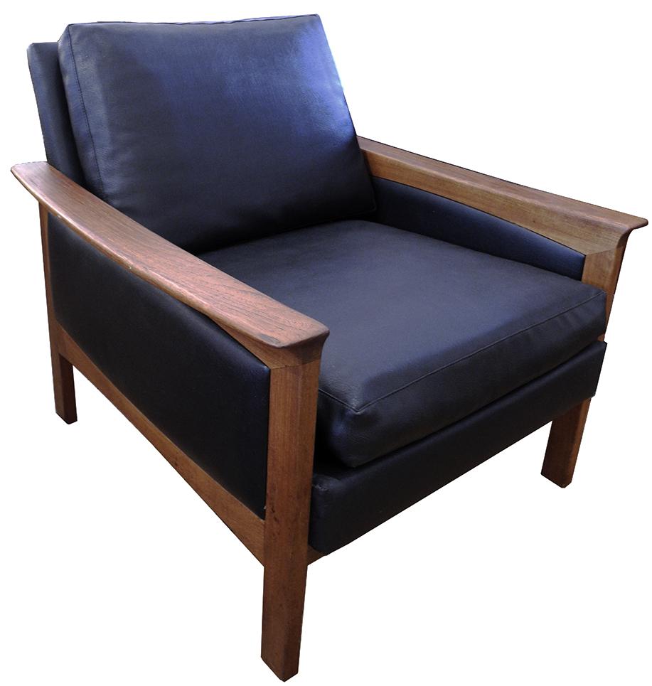 Hans Olson Chair_LR
