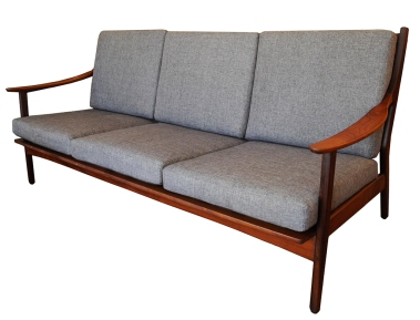 Teak three seater sofa_LR