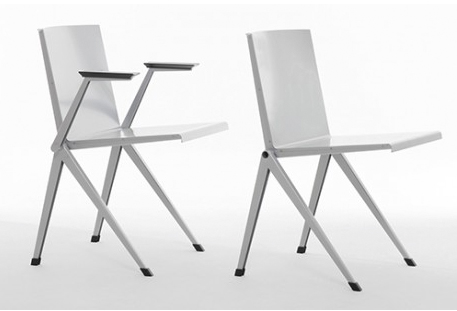 Gispen Chairs