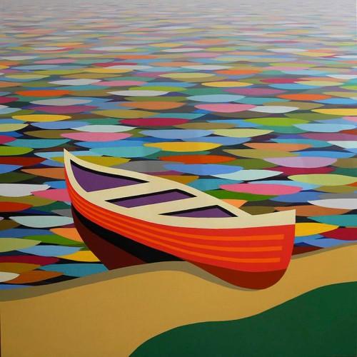 K Swinghammer_Canoe_2_LR