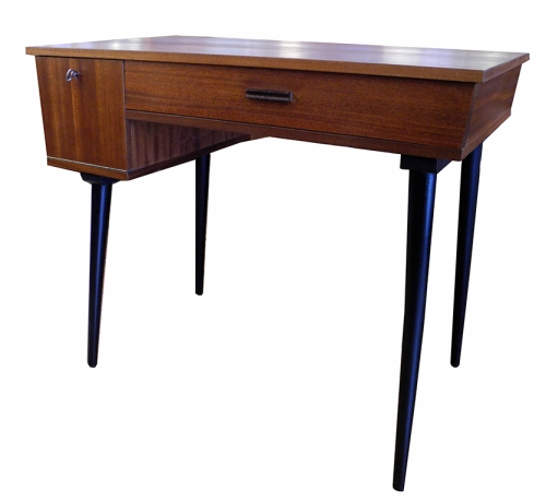 Mahogany Desk_LR