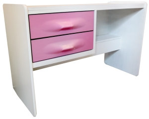 giovanni maur desk LR