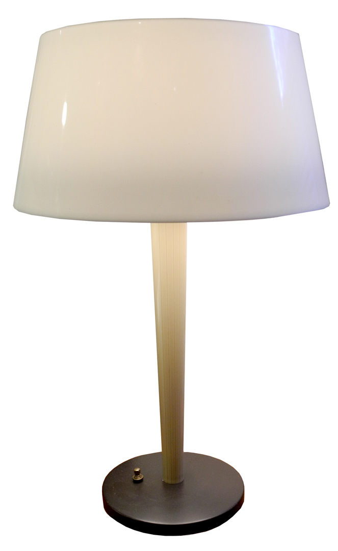 Mainstays floor lamp shade replacement best inspiration for Plastic torchiere floor lamp shade replacement