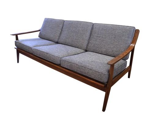 Teak_Cordoba Sofa
