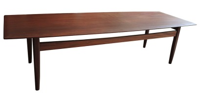 Walnut Coffee Table_Oct_LR