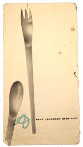 Arne Jacobsen Brochure_LR