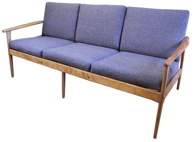 birch sofa 3 legs_LR