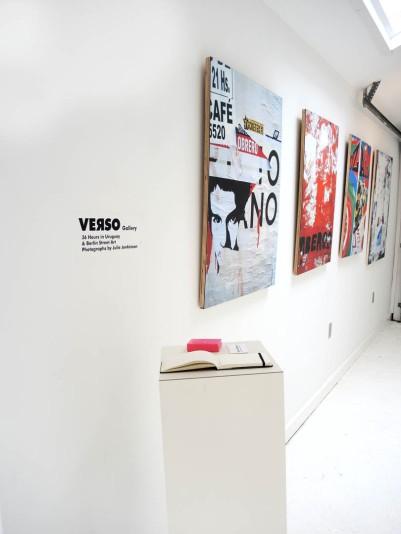 Verso Gallery_Jenkinson.jpg