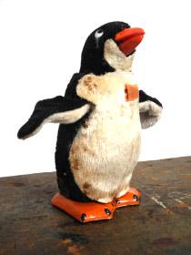 penguin_57472