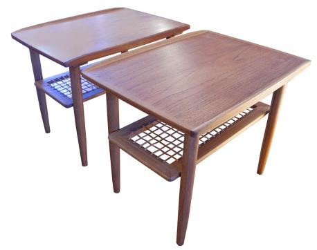 teak side tables_LR