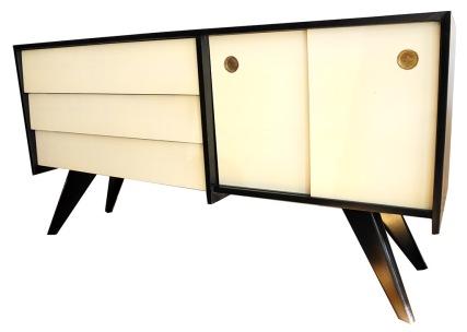 B_W Spanner Sideboard_LR