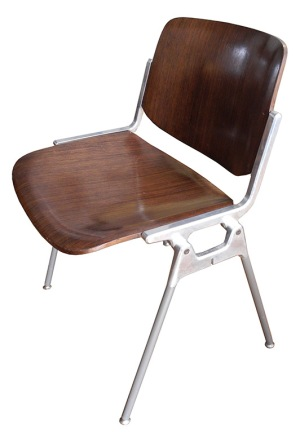Castelli Chair_single_LR