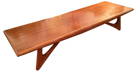 Adrian Pearsall style coffee table_LR