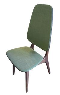 arne hovmand olsen_Chair_LR
